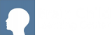 brainchildlearningcenter_logo_large